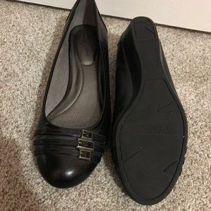 Life Stride Shoes - Life stride flat